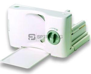 Elektrický krájač potravín